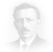 160 jaar Oreel