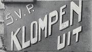 1928 - hetkantoorbleefschoon