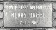 1965 - uitbreiding1970